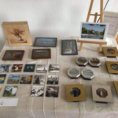 atelier-marburg-behind_de_scenes-chris_schmetz_002