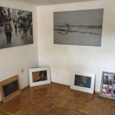 atelier-marburg-behind_de_scenes-chris_schmetz_003