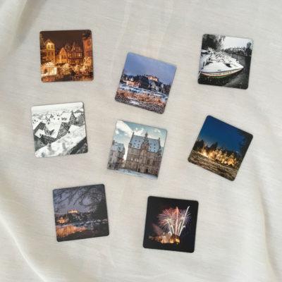 magnets-winter-behind_de_scenes