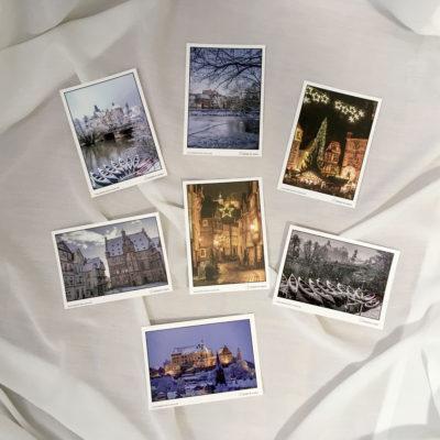 postcards-winter-behind_de_scenes